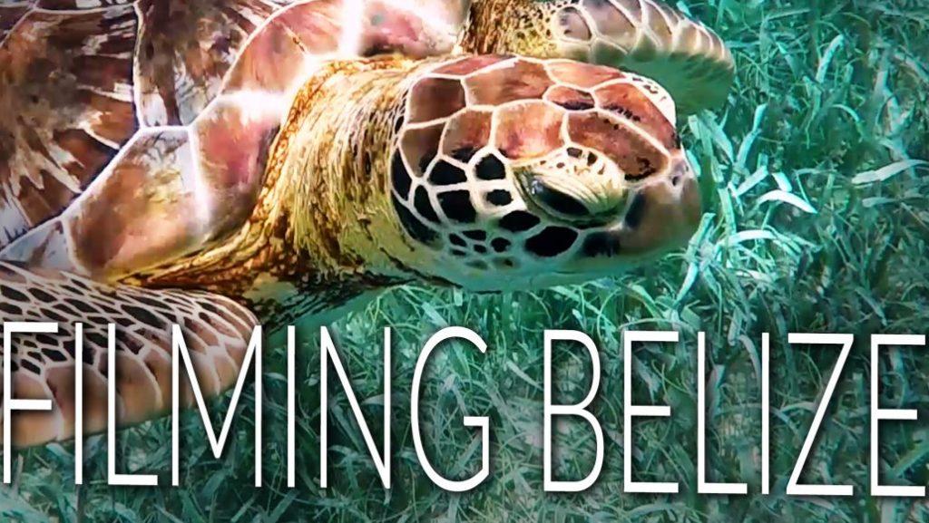 filming documentary in belize new focus fiilms
