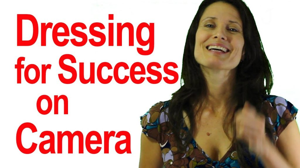 how to dress on camera new focus films rebecca abraxas