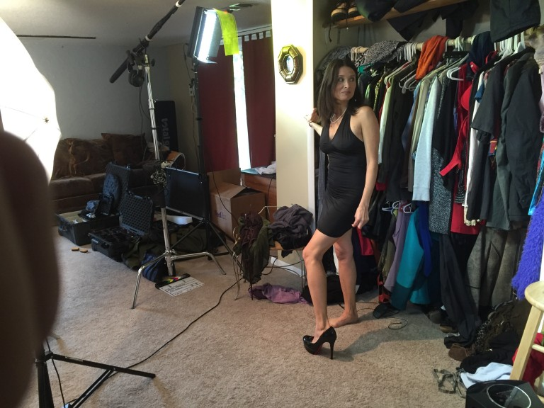 new focus films higher hangers video marketing startup corporate crowdfunding product video colorado production