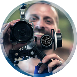 matt abraxas colorado videographer new focus films video marketer
