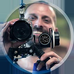 matt abraxas colorado videographer new focus films video marketer
