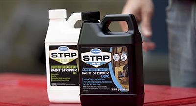 product video lowes paint stripper new focus films