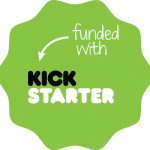 kickstarter video production new focus films